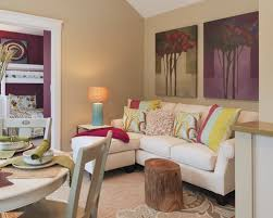 small living room colors glamorous ideas beautiful best paint
