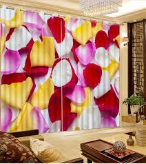 online get cheap curtains 96 aliexpress com alibaba group