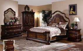 bedroom furniture new orleans enthrall impression 1 bedroom apartments for rent in brockton ma
