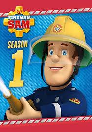 fireman sam season 1 fireman sam wiki fandom powered wikia