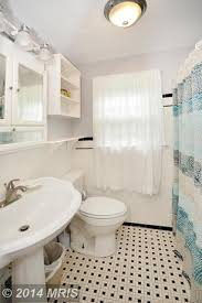 peachy 6 cottage bathroom design ideas remodel pictures home array