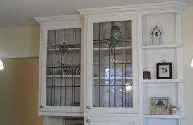 Frosted Glass For Kitchen Cabinets Great Model Of Duwur Best Frightening Near Best Frightening Kitchen