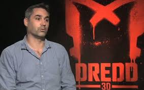 ex machina director alex garland to make directorial debut with sci fi thriller ex