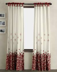 interior stylish window treatments ideas for with curtain decor