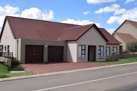 house for sale in brooklands lifestyle estate 3 bedroom 13462539