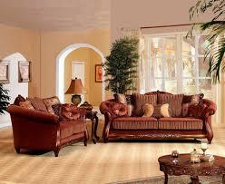 traditional sofas living room furniture living room traditional sofas living room furniture new ideas uk