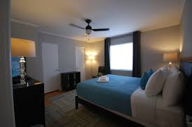 brookwood courtyard furnished and serviced extended stay 2