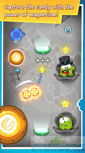 hd apk cut the rope time travel hd apk free