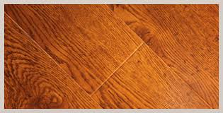 kennedy floor covering raleigh s best source for hardwood