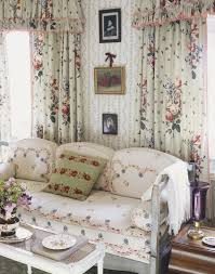 wallpapers interior design 30 outdated home trends home decor