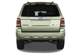lexus rear view mirror recall 200 000 2010 2011 ford escape mercury mariners investigated for