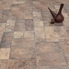 Travertine Effect Laminate Flooring Xhyde Park Palatino Travertine Laminate Flooring Product Jpg