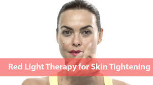 light therapy for skin red light therapy for skin tightening an easy safe way to