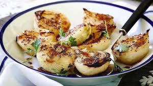 oignon blanc cuisine nos meilleures recettes à l oignon l express styles