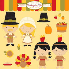 15 best scrapbook paper piecings thanksgiving images on