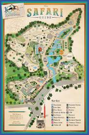 william hawrelak park edmonton info pinterest site map