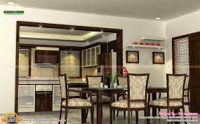 Interior Designers In Kerala Kollam Kerala Interior Design With Cost Kerala Home Design And Floor Plans