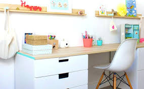 accessoires de bureau enfant bureau es images tableau collection