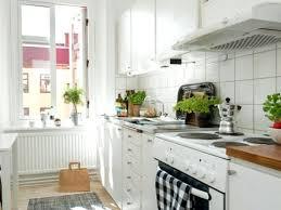 kitchen theme ideas for apartments kitchen theme ideas for apartments coryc me