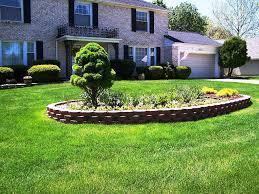 best retaining wall ideas tips u2014 cadel michele home ideas