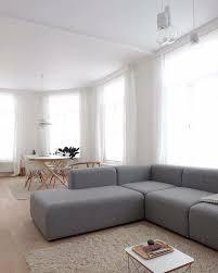 sofa kleine rã ume 99 best huis en interieur woonkamer images on living