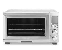 Breville Toaster Oven 800xl Breville Smart Convection Oven Williams Sonoma