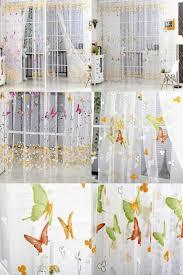 best scarf curtains ideas on pinterest curtain creative infinity