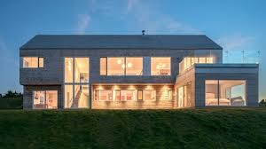 harbour heights residence domus