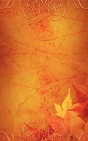 christian graphics for bulletins thanksgiving bulletin cover