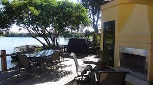 tuscan style remodel redwood shores california u2013 beausoleil