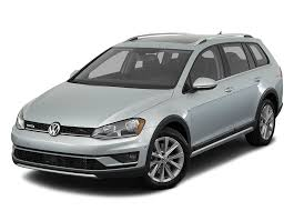 volkswagen golf wagon interior compare the 2017 golf trims and test drive at ray brandt vw