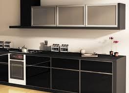 modern kitchen cabinets in nigeria buy kitchen cabinets in lagos nigeria hitech design