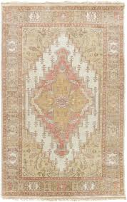 zeus rug in rust u0026 taupe design by surya u2013 burke decor