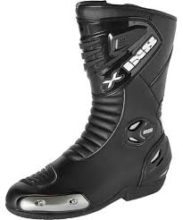 where can i buy motorcycle boots ixs sepang racing motorcycle boots buy cheap fc moto