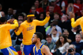 How Much Does Stephen Curry Bench What U0027s Culture Got To Do With It Everything Golden State Of Mind