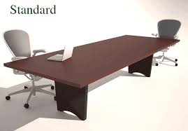 Quartz Conference Table Frequently Asked Questions Paul Downs Cabinetmakets