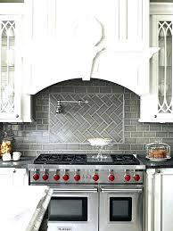 glass mosaic tile kitchen backsplash mesmerizing backsplash tile home depot kitchen tin reviews copper