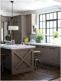kitchen kitchen island bench lighting ideas give star for find