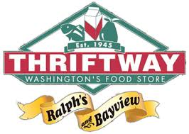 Ralphs Thanksgiving Hours And Bayview Thriftway