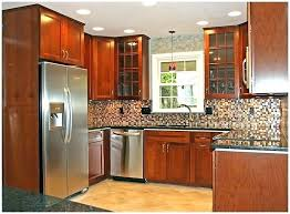 ideas to remodel a small kitchen small kitchen remodel remodeling small kitchens kitchen