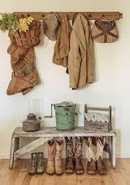 best 25 ottoman bench ideas on pinterest stools natural