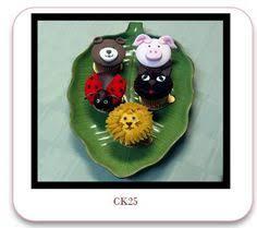 sweet art by lucila cupcakes www facebook com birdroadwed