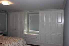 diy custom closet built ins home design ideas loversiq