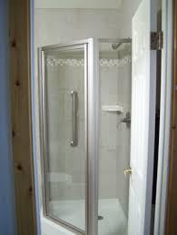 Ranch House Bathroom Remodel Remodeling Kitchen Bath Basement Deck Littleton Co