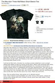 3 Wolf Moon Meme - the best three wolf moon t shirt reviewever from snake