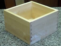 kitchen cabinet drawer boxes kitchen drawer boxes organize your kitchen with us quikdrawers