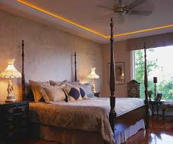 exclusive led ceiling lights and light fixture for modern interior