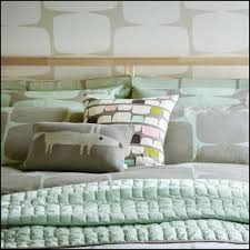 White Twin Xl Comforter Bedroom Awesome Coral And Mint Bedding Walmart Comforter Sets