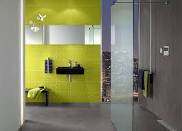 schã ner wohnen badezimmer stunning schöner wohnen badezimmer fliesen contemporary ideas