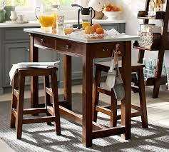 high table with stools dining room the most contemporary high table with bar stools stool